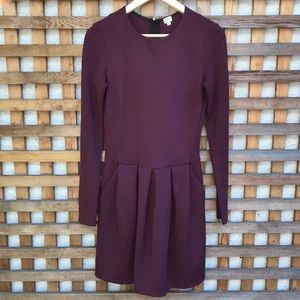 Wilfred Tartine Dress 4
